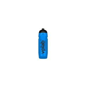 Бутылка (цвет: синий), 750 мл, VPLab