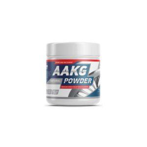 AAKG powder, без вкуса, Geneticlab