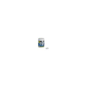 Биологически активная добавка «ZOO-Кальций и витамин D», 150 шт, Unimat