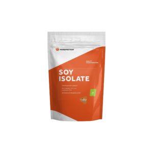 Соевый протеин, вкус «Шоколадное печенье», 900 гр, Pure Protein