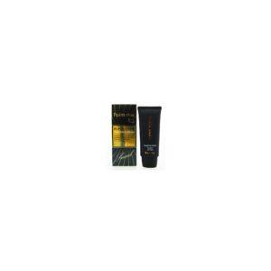 BB-крем с муцином черной улитки SPF50+/PA+++, 50 гр, FarmStay