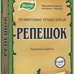 Репешок обыкновенный, 50 гр, Эвалар